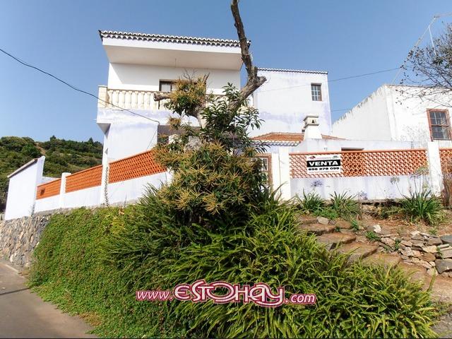 Casa Con Terreno En San Pedro Las Lomadas San Andr S Y