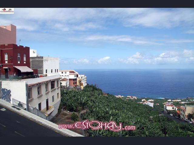 Pro 13 Inmueble En San Andr S Y Sauces 38720 La Palma