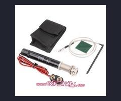 Previo LSM activo para instrumentos acusticos