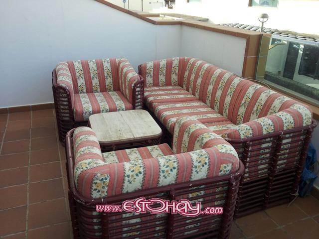 Sofa y sillas playa honda revista digital anuncios gratuitos inmobiliaria - Sillon cama tenerife ...
