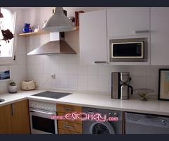 Vivienda 4 habitaciones en Costa Teguise