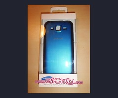 FUNDA ORIGINAL SAMSUNG GALAXY CORE PRIME