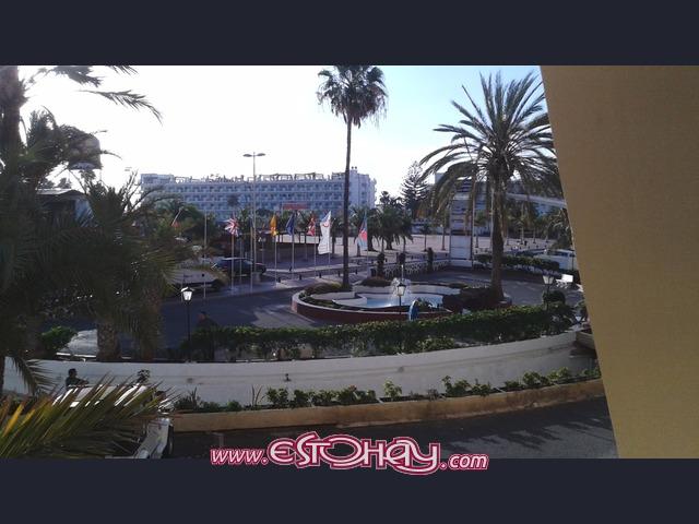 Apartamento en jard n del atl ntico playa del ingl s playa for Apartamentos jardin del atlantico playa del ingles