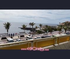 Apartamento en Tenerife, Playa de la Arena
