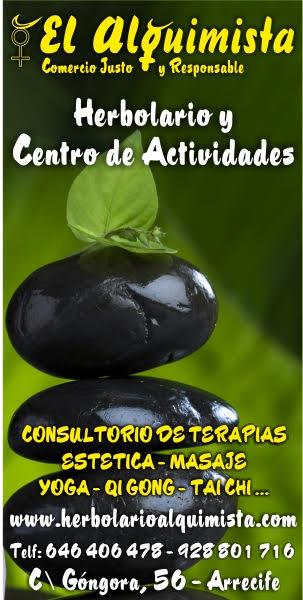 Anuncios gratis en Canarias